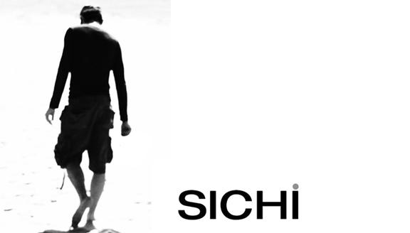 SICHI